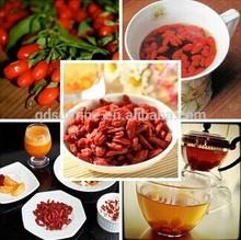 EU hot sell ningxia goji berry
