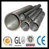 Alloy steel pipe / tube alibaba china supplier