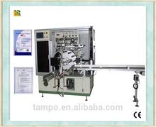 عالية-- منتديات الطابعة شاشة التلقائي طائرة فوق البنفسجية/ lc-hr106 التلقائي آلة الطباعة بالون