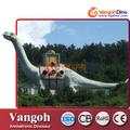 vg1005-- الحيوان الجنس لعب ديناصور