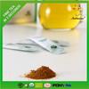 100% Natural Organic Green Tea Extract Powder