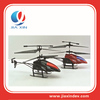 Good quality helicopter rc for kid