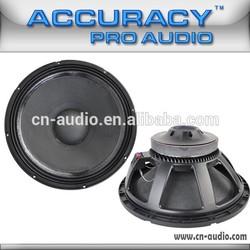Speaker Subwoofer RF18-1