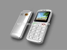 bar low cost simple senior old man phone W59