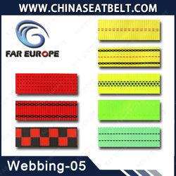 truck cargo lashing ratchet tie down straps tie down safety belt