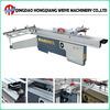MJ6138C sliding panel saw woodworking machine