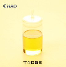 Oil Soluble Friction Modifier Additive for Gear Oil additive