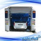 CHINA FD low price auto car wash machine,car wash machine,automatic car wash machine