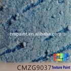 CMZG- 9037 Construction building rough texture spray interior paint
