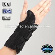Samderson Health care C1WR-1102 Right Hand CE/FDA Medical Wrist Splint