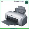good price R230 6 color inkjet printer