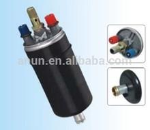 High Performance BOSCH Fuel Pump 0 580 254 921 6Bar 140L/h External fuel pump