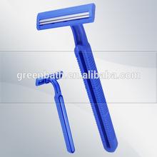 maquinilla de afeitar, hoja de afeitar, cuchilla de seguridad, maquinilla de afeitar desechable, hoja de