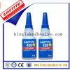 LOCTITE 400 series loctite 430 adhesive super instant industrial glue