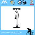 hand tragbare aluminium fahrrad minipumpe