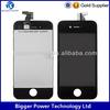 mobile phone lcd screen,mobile phones lcd screen repair,mobile phone lcd for iphone 4/4s touch screen