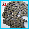 Hot Sale! 428H O-Roller Chains For Pit Bike/ Dirt Bike/ MX Racing