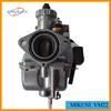2014 new product VM22 mikuni motorcycle carburetor