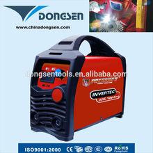 Dongsen- MMA-250 best inverter welding
