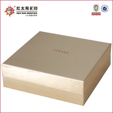 Manufacture best quality gift boxes
