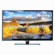 3D led tv 55 inch led tv led tv 90 inch