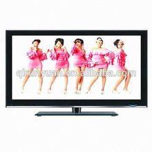 3D led tv 55 inch led tv 90 inch led tv