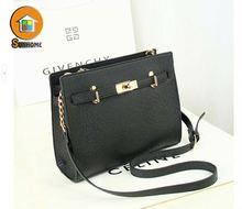 2013 Valuable designer handbags overstock