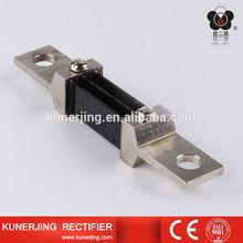 Kunerjing FL- 2 300 A type shunt