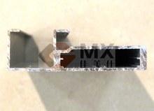 excellent quality aluminium extrusion kitchen cabinet door frame profile