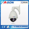 rfid door entry system security camera system 1.3 megapixel 720P dome ip ptz camera
