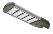 JX-LLD02V-165 165w LED street light modular