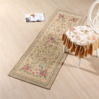 easy-wash and super water-absorbing drawing room carpet