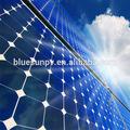 alta eficiência e melhor projeto 1kw vento solar sistema híbrido