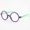 INTERWELL LJ16 Gift Item, Cheap Fake Kids Eye Glasses for Promotion