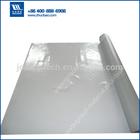 PVC/TPO/SBS/APP Heat Resistant Waterproofing Roof Membrane