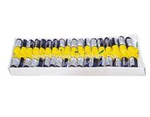 P1000, firecracker, aluminum powder for fireworks, Chinese fireworks cracker