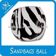 Giveout Cheap Juggling Ball For Kids Kick Ball Basketball