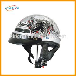New hot sale scooter motorcycle helmet manufacturer