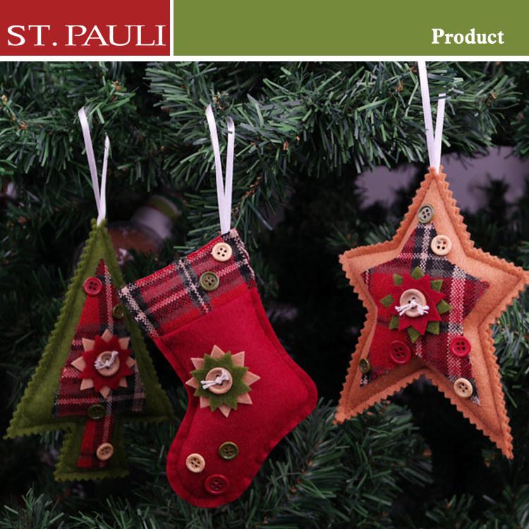 Christmas Decoration Dropshipper Christmas Decoration 2014