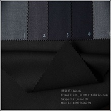 tr suiting fabric for business suit and trousers