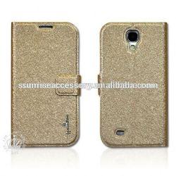 2014 Wholesale New aluminum case for samsung galaxy s4 mini