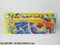 migliori giocattoli pistole del paintball in vendita pistola airsoft bb china wholesale per la vendita