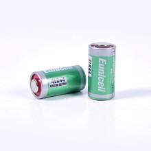4lr44 6V Battery 4LR44,4A76,4AG13 door bell Dog Training Shock Collar Medical products