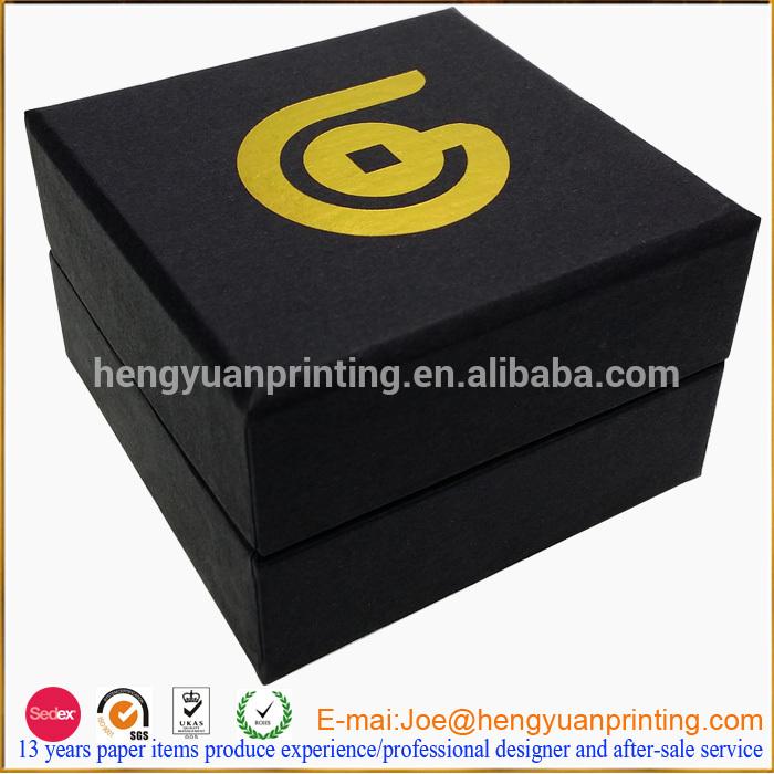 Wedding Rings Logo Wedding Ring Box For Gift
