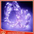 fábrica de porcelana de natal luz sequenciador