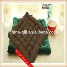 promotion multifunctional cushion medical air seat cushion