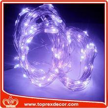China factory christmas light pens