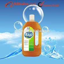 Tinla Antiseptic Disinfectant quality for Dettol liquid 1000ml