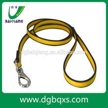 flexi retractable dog leash making supplies