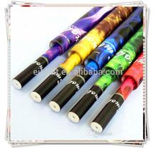 Disposable E Cig multi fruit 500 puffs shisha stick pen china supplier
